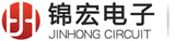 JinHong Circuit Technology Co., ltd.